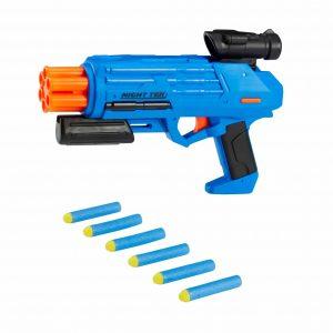אקדח חיצים Night Tek Air Warriors