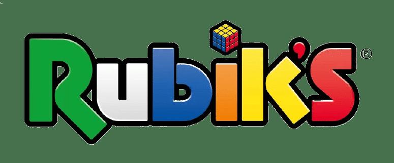 רוביקס - Rubik's
