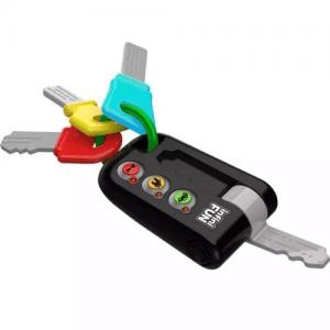 Infin Fun - המפתחות שלי