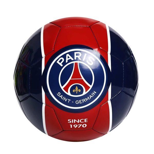 כדור כדורגל - פריז סן ז'רמן