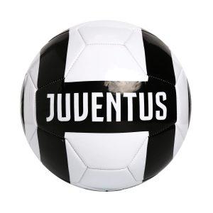 כדורגל יובנטוס שחור לבן