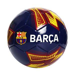 כדורגל ברצלונה