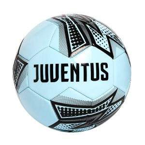 כדורגל יובנטוס תכלת
