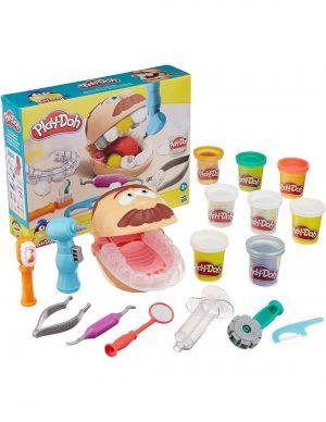 פליידו - מרפאת השיניים שלי