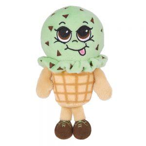 בובת גלידה מנטה ריחנית