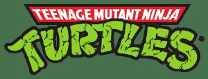 צבי הנינג'ה